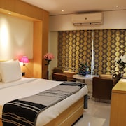 Hotel Oriental Aster - Mumbai International Airport