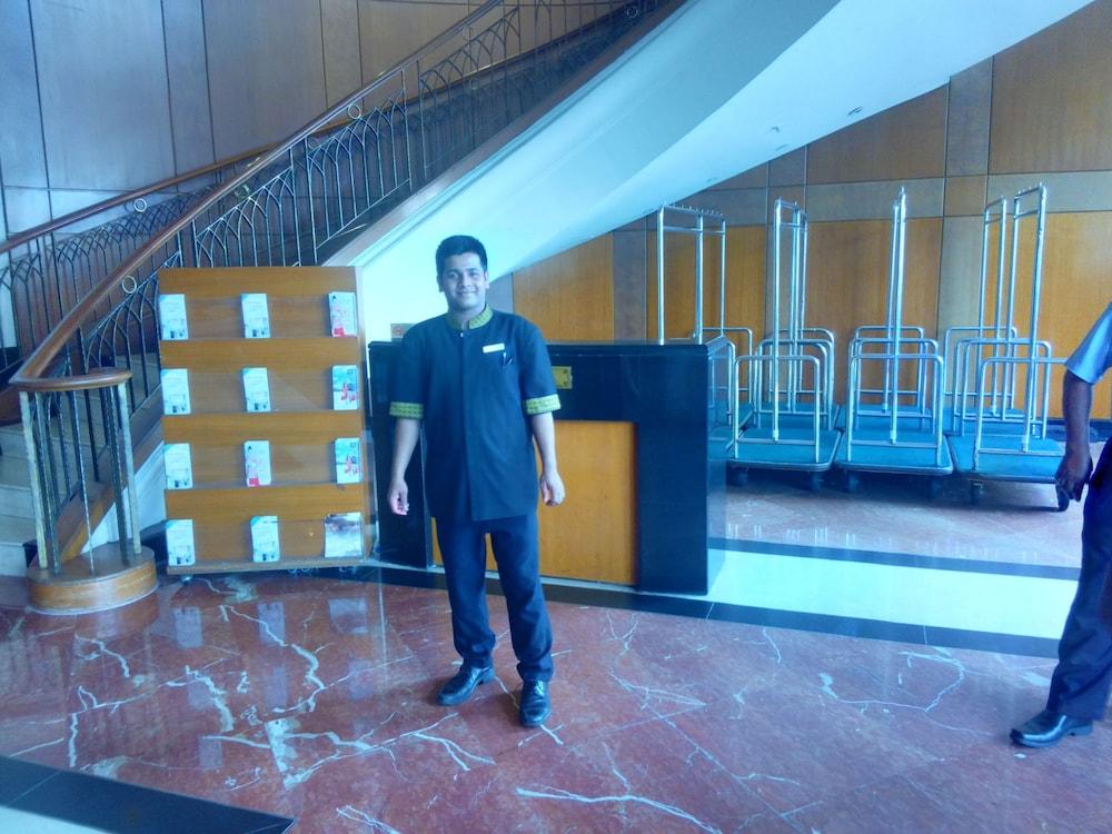 Dynasty Hotel Kuala Lumpur Kuala Lumpur 2019 Reviews Hotel