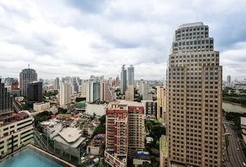 413 Sukhumvit Road, Bangkok 10110, Thailand.