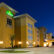 La Quinta Inn & Suites Starkville at MSU