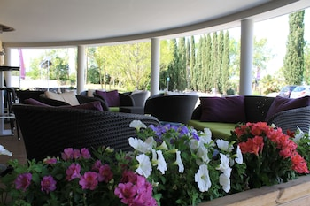 Residence Suite Home Aix-en-Provence Sud