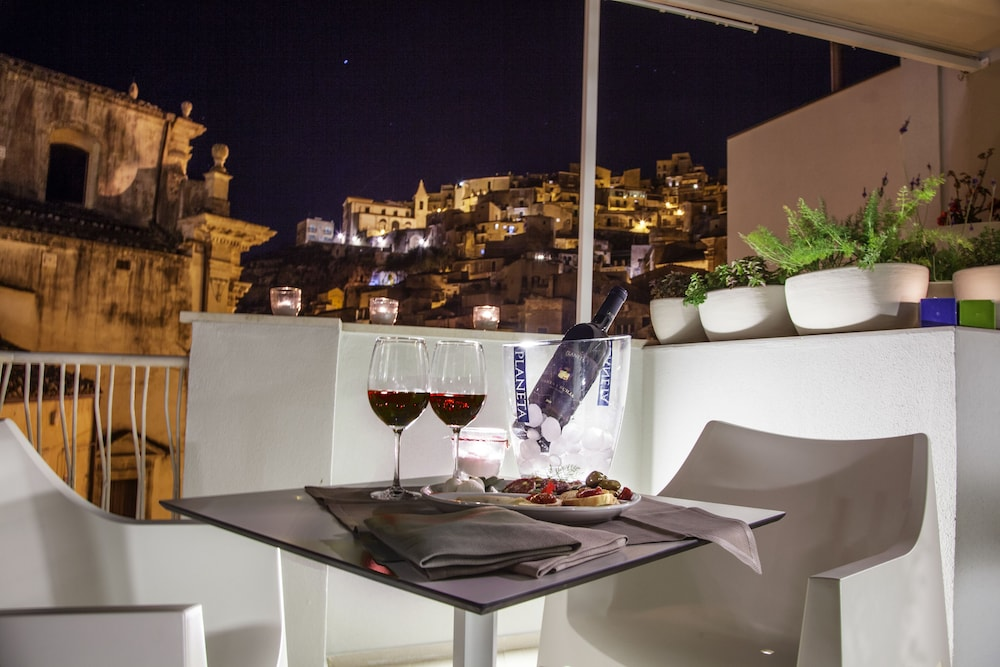 Iblaresort in ragusa hotel rates reviews in orbitz for Iblaresort design boutique hotel ragusa rg