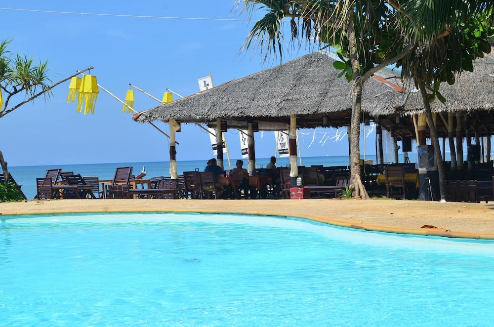 Lanta Nice Beach Resort 3 0 Van 5 Hoofdafbeelding