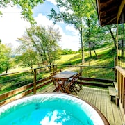 Lagardere Accommodation: NZ$94 Hotels in Lagardere | Wotif
