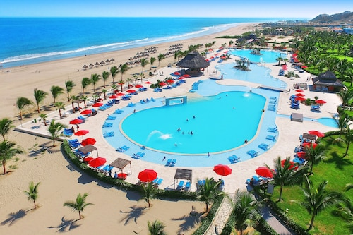 Royal Decameron Punta Sal - All Inclusive
