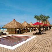 Royal Decameron Punta Sal Beach Resort, Spa & Convention Ctr