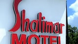 Shalimar Motel - Miami Hotels