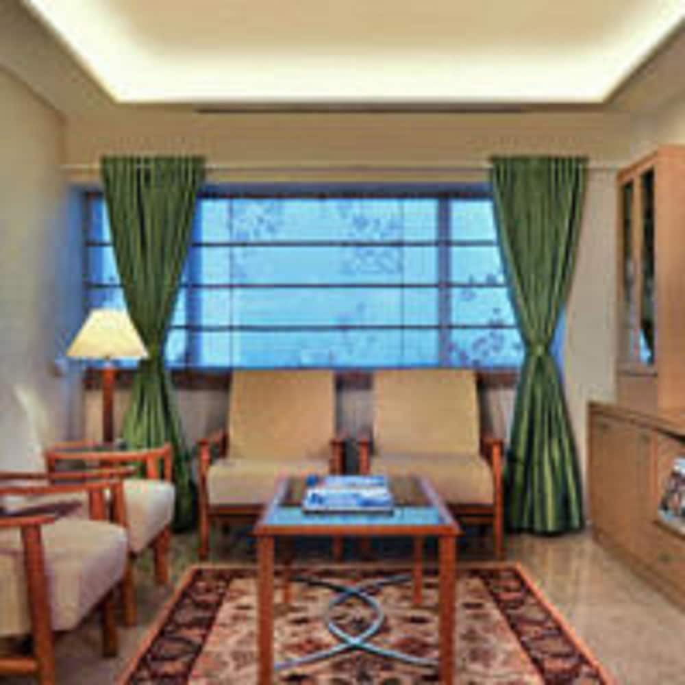 Hotel Fortune Blue Fortune Park Lakecity Thane 2017 Room Prices Deals Reviews