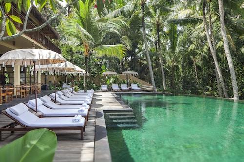 Ubud Accommodation Top Ubud Hotels 2019 Wotif