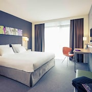 Mercure Valenciennes Centre
