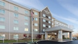 Country Inn and Suites Buffalo South - West Seneca Hotels