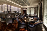 Four Seasons Hotel Lion Palace (29 of 79)