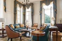 Four Seasons Hotel Lion Palace (14 of 79)