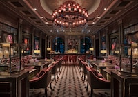 Four Seasons Hotel Lion Palace (13 of 79)