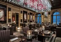 Four Seasons Hotel Lion Palace (20 of 79)
