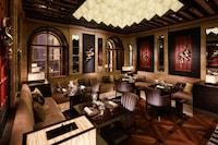Four Seasons Hotel Lion Palace (28 of 79)