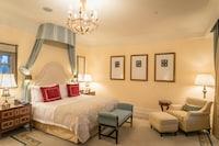 Four Seasons Hotel Lion Palace (11 of 79)