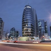 Citadines Metro Central Dubai