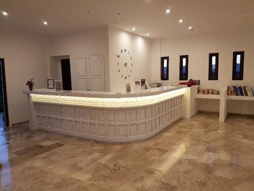 Badkamer Story Hotel : Alpenhof hotel garni suprême in schwaz hotel rates reviews on