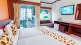 Forest Patong Hotel - Patong Hotels