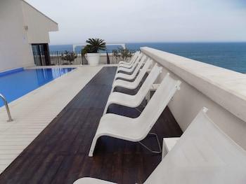 Ih Hotels Bari Grande Albergo Delle Nazioni Reviews