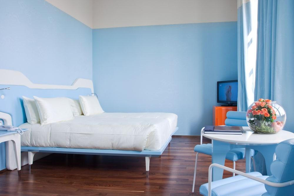 Ih Hotels Bari Grande Albergo Delle Nazioni Bari Ita