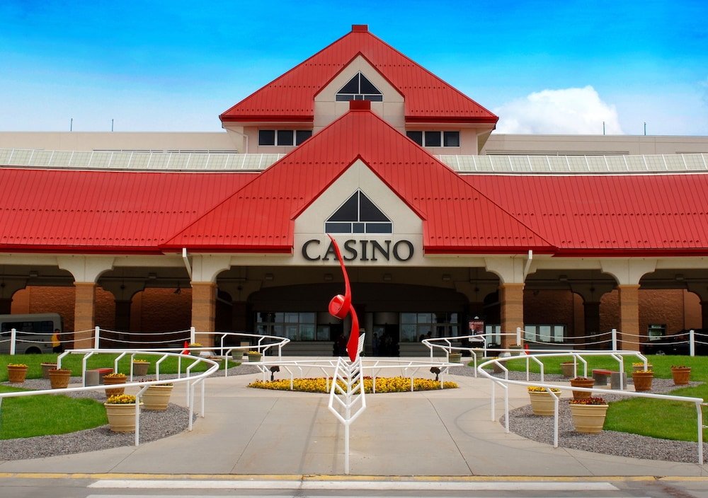 prairie meadows casino 2018 room prices 139 deals reviews expedia rh expedia com Prairie Meadows Race Schedule Prairie Meadows Employment