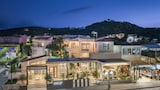Oscar Suites & Village - Chania Hotels
