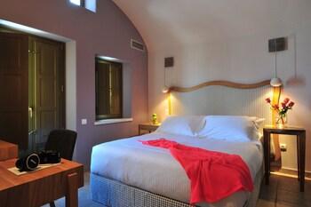 Pleasing Pleiades Eco Houses Deals Reviews Santorini Grc Wotif Download Free Architecture Designs Scobabritishbridgeorg