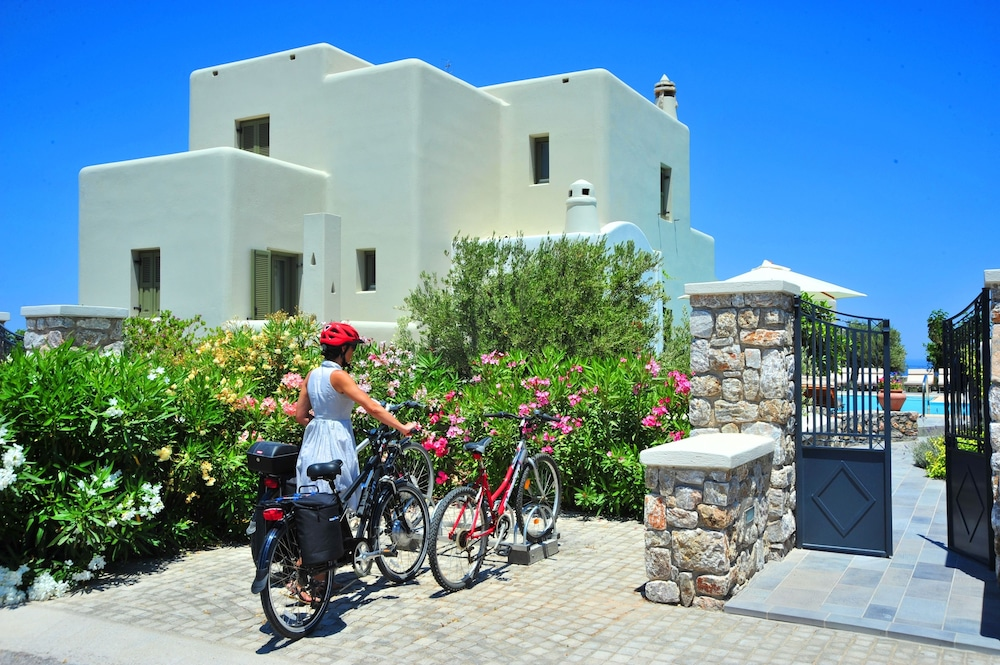 Amazing Pleiades Eco Houses Deals Reviews Santorini Grc Wotif Download Free Architecture Designs Scobabritishbridgeorg