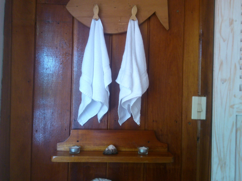 Bathroom Amenities, Beso del Viento - Adults Only