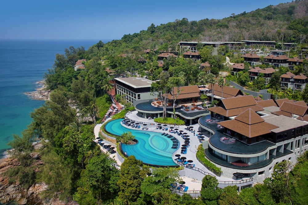 pullman phuket arcadia naithon beach 2018 room prices from 97 deals reviews expedia. Black Bedroom Furniture Sets. Home Design Ideas