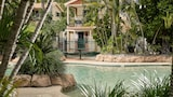 Ashmore Palms Holiday Village - Ashmore Hotels