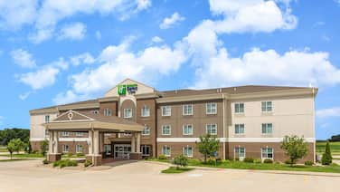 Holiday Inn Express Hotel & Suites Albert Lea - I-35