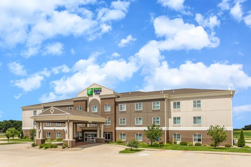 Holiday Inn Express Hotel & Suites Albert Lea - I-35, an IHG Hotel