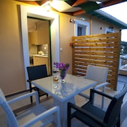 Villa Vita Holidays Apartments & Studios