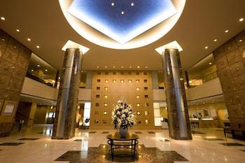 博多KKR飯店