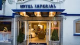 Hotel Imperial - Xalapa Hotels