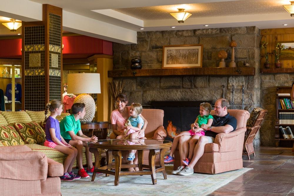 Book Oglebay Resort Conference Center Wheeling Hotel Deals