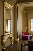 Hotel Café Royal (14 of 258)