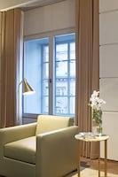 Hotel Café Royal (10 of 258)