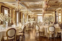Hotel Café Royal (23 of 258)