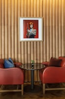 Hotel Café Royal (37 of 258)