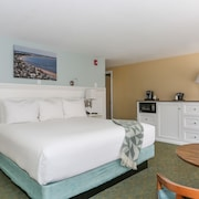 Cape Colony Inn