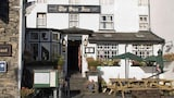The Sun Inn - Ambleside Hotels