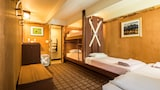 The Hostel - Teton Village Hotels