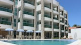 Residence Waterfront - Maceio Hotels