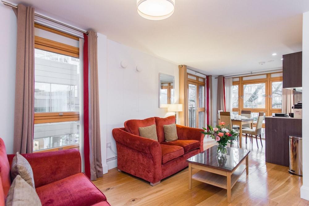 Premier Suites Plus Bristol Cabot Bristol 2019 Hotel Prices
