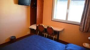 Select Comfort 床墊、書桌、隔音、免費嬰兒床