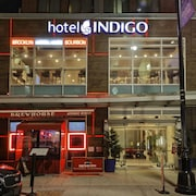 Hotel Indigo BROOKLYN